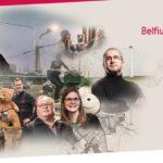 Project De Roeve Automation en De Roeve Installations beloond met Smart Belgium Awards!