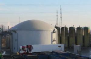 Automatisering van onbemande warmtekrachtkoppeling